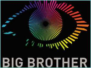 big-brother-logo-101